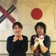 4/24(火)クラスの風景
