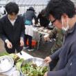 収穫祭! by ラッコ