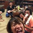 2017/9/16-23 コモド諸島クルーズ!前編