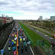 川崎国際多摩川マラソン