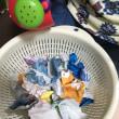 我が家の定番☆洗濯洗剤
