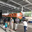 京都鉄道博物舘