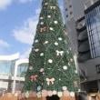 クリスマスマーケットへ☆