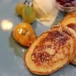 小麦を使わないパンケーキ、チーズケーキ☆The Gluten Free Balcony ROOM(ザ・グルテンフリーバルコニー ルーム)(桐生)