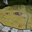第3回・古代をたずねる城陽ぶらり歴史旅