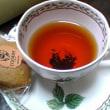 那須でつくった紅茶