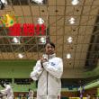 女子フルーレ 第67回関西学生フェンシング選手権大会