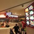 TEOCHEW Fishball Noodle@85 Redhill (Singapore)