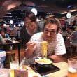 北海道ツアー3日目^ ^