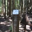 まち歩き北0865 京都一周トレイル 北山西部コース 63