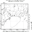 今週のまとめ - 『東海地域の週間地震活動概況(No.43<最終号>)』など
