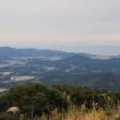 女鈴山の山頂から見える風景   (Photo No.14172)
