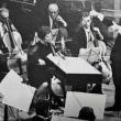 ハイドン/「戦時のミサ」をバーンスタイン指揮で聴く(「平和のためのコンサート」)
