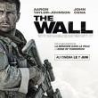 【映画】ザ・ウォール…アーロン・ジョンソンって段々ゴツくなっていく
