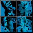 cohibaの『カウボーイビバップ』Blu-ray BOX評