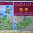 2017年沖縄旅行記(15)美らSUNビーチでの海水浴