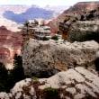 アメリカ西部大自然の旅(6)