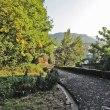 大阪の歴史散歩道