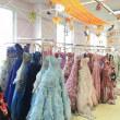 募集開始!お姫様になれる♡ドレス撮影会@お菓子の城