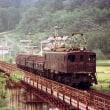 支線貨物列車の行方