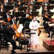 津山国際音楽祭開幕