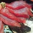 名古屋柳橋中央市場  丸八寿司
