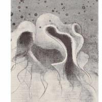 フランスの画家オディロン・ルドンが生まれた。