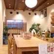 女川町復幸祭2017 ホテル・エルファロ 女川トレーラーハウス宿泊村 津波伝承「復幸男」に参加20