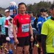 『刃物のまち 関シティマラソン』での高橋尚子さんに感動
