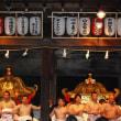 <日吉大社> 湖国近江の春を彩る山王祭
