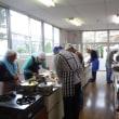 男性料理教室・・・ビーフカレー♪