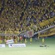 FC東京×柏@味スタ【J1リーグ】