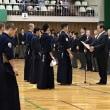 新人戦県予選(個人戦)(H30.11.17)