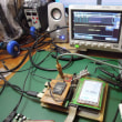 (新モデル)200MHz デジタルオシロスコープ Siglent SDS1202X-E レビュー