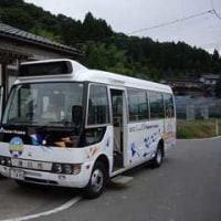 100円バス(小森版)