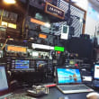 HEILSOUND ヘッドセット + IC-7200