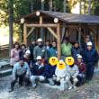 御殿山キャンプ場BBQ小屋作りワークショップ第二弾 アンケート