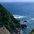 日米同盟はいかに沖縄差別を利用してきたか 屋良朝博 (ジャーナリスト)