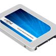 SSD到着
