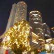 🎶~名古屋駅前の夜~🎶