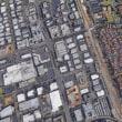 Google Earth  雑感