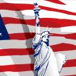アメリカが、破たんするのか?