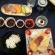 「森の美食」発表試食会。