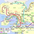 香港のMTRの3路線、週に計238本増便。