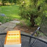 仕事禅―仕事概念Work-zen & The concept of work