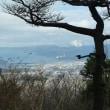 2017.11.17 福井県 野坂岳