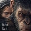 猿の惑星:聖戦記(グレート・ウォー)(2D 字幕版)