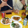 2014年8月16日台北