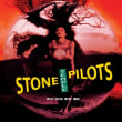 STONE TEMPLE PILOTS 	/	CORE (2017 REMASTERED)