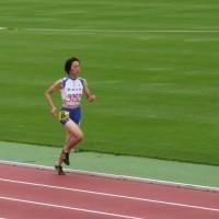 秋田大学のHPに広田有紀選手出演の動画